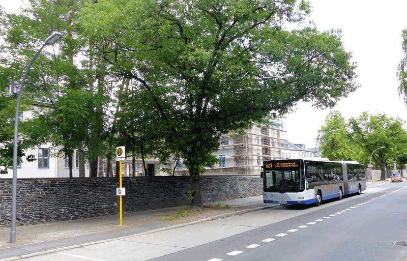 Umgebung_bushaltestelle