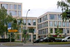 Umgebung_einkaufszentrum_links