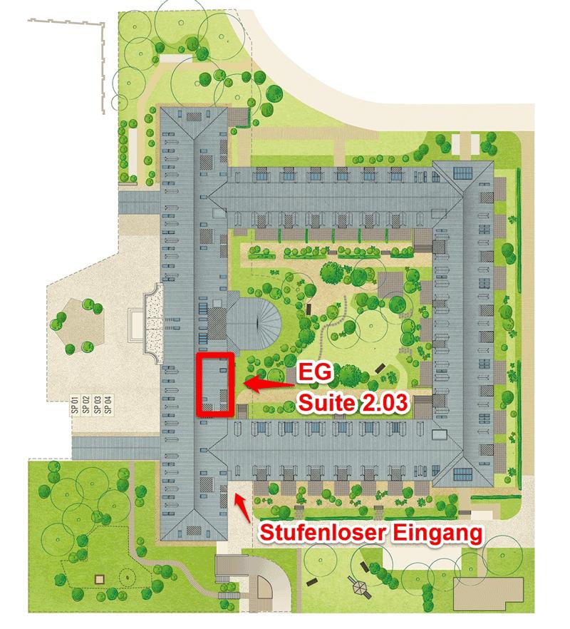 Lage-Wohnung-203