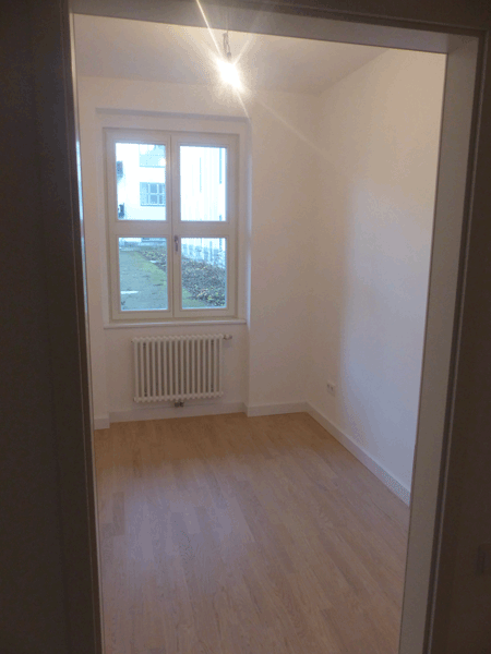 Wohnung-2_03-Zimmer-1