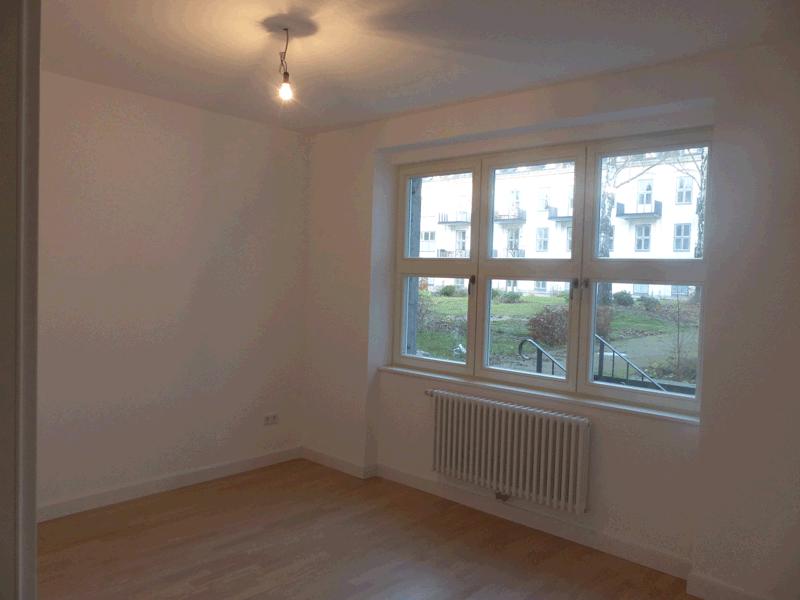 Wohnung-2_03-Zimmer-2