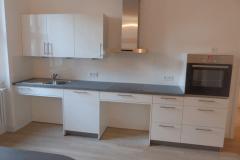 Wohnung-2_03-Küche