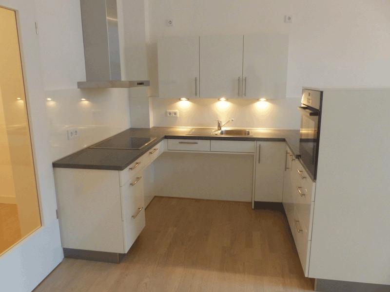 Wohnung-2_12-Küche