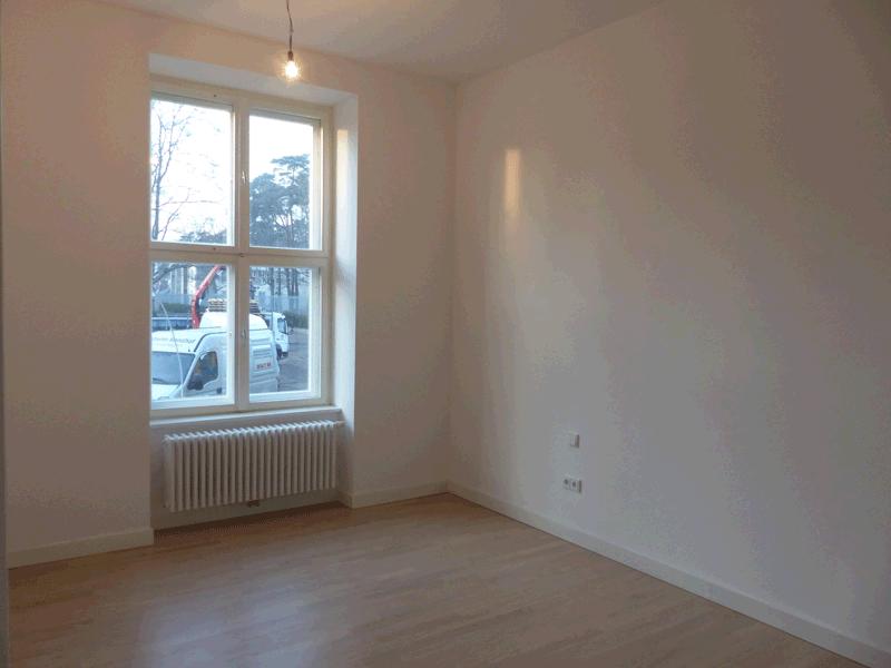 Wohnung-2_12-Zimmer-1_2