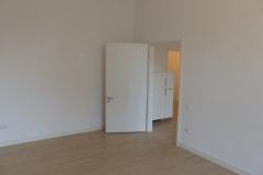 Wohnung-2_12-Zimmer-1_1