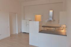 Wohnung-2_12-Zimmer-mit-Küche-2