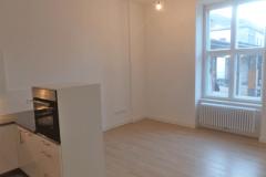Wohnung-2_12-Zimmer-mit-Küche